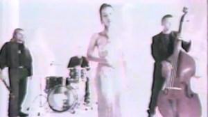 1994-sulata-never