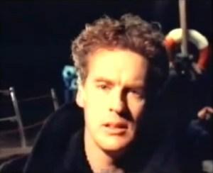 1994-the-mutton-birds-anchor-me