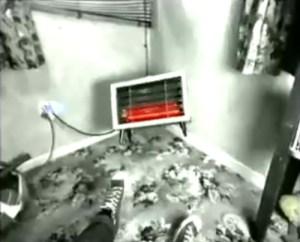 1994-the-mutton-birds-heater
