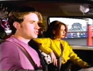 1995-garageland-come-back