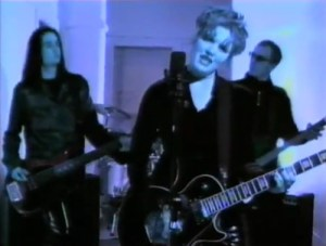 1995-jordan-reyne-wilt
