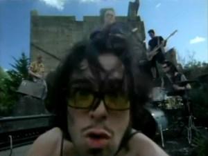 1996-head-like-a-hole-hootenanny