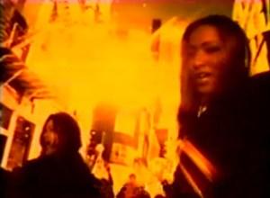 1996-ma-v-elle-show-me-heaven