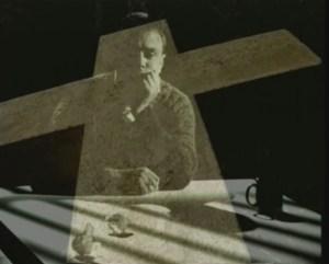 1996-rikki-morris-these-dark-moods