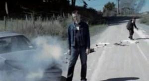 1997-damien-binder-stray-banter