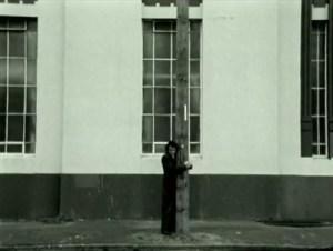 1997-greg-johnson-comet-song