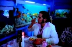 1997-hlah-beatnik
