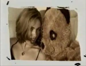 1997-jan-hellriegel-sentimental-fool
