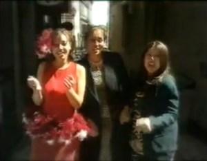 1997-mavelle-depend-on-me