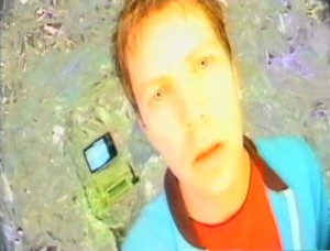 1997-the-stereo-bus-dont-open-your-eyes