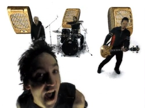 """Shihad """"The General Electric"""""""