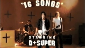 2001-d-super-16-songs