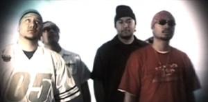 2001-kaos-2000-beyond