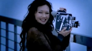 2002-bic-runga-get-some-sleep