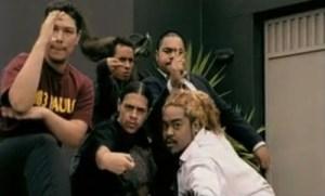 2002-nesian-mystik-unity