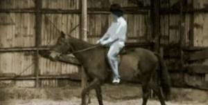 2003-gasoline-cowboy-i-hear-you-call-my-name