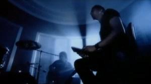 2003-savant-distance
