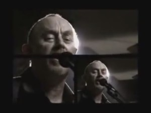 2005-dave-dobbyn-pour-the-wine