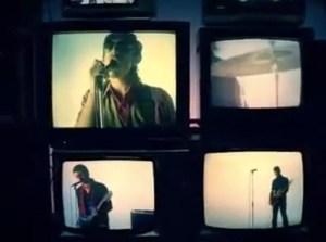 2005-pluto-radio-crimes