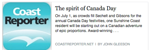 thespiritofcanadaday