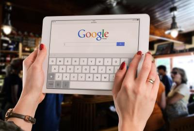 Mitä uutta on tulossa iGaming tarjontaan vuonna 2020?