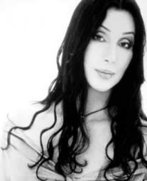 Cher ~ Cherokee