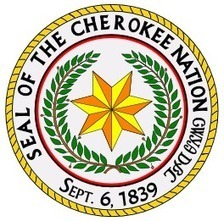 Cherokee Tribal Membership Requirements