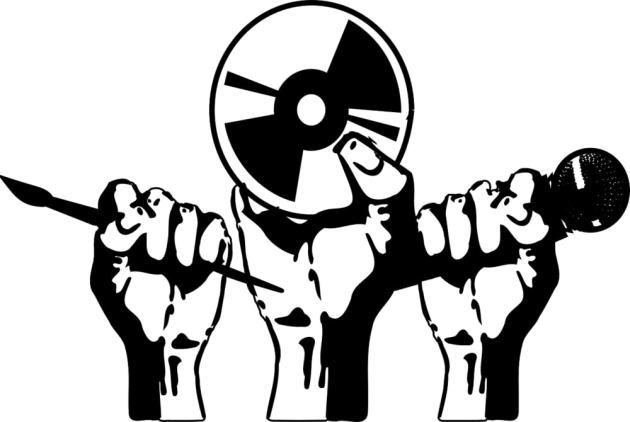 New 'Sudan Uprising' Tracks You Should Listen To