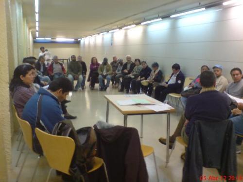 2012-04-05 3a. asamblea ciutat meridiana