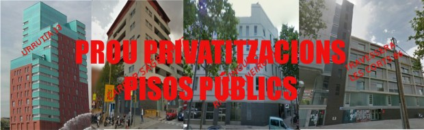 edificis privatitzats x regesa-BCN_llarga