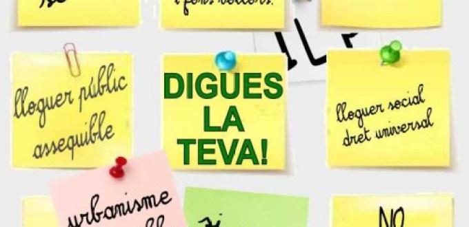 dret_habitatge_composicio_catala