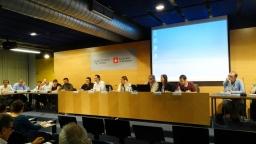 2015-10-08 plenari_distrite noubarris