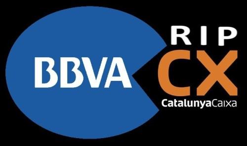 bbva_fagocita_cx