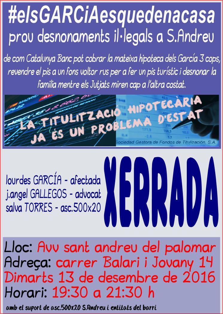 2016-12-13-cartell-xerrada-s-andreu-tirulitzacions