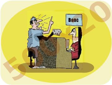 ¿cómo hacer una reclamación al banco?