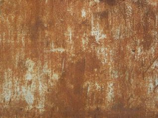 Rusted_metal_texture_1