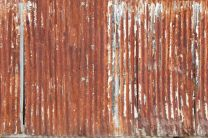 Rusted_metal_texture_8