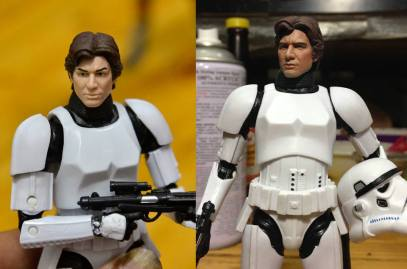 Star-Wars-Toys-Repaint-4-01232016