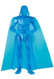 MAFEX-Hologram-Darth-Vader-001
