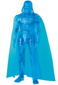 MAFEX-Hologram-Darth-Vader-003