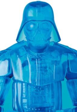 MAFEX-Hologram-Darth-Vader-005