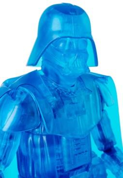 MAFEX-Hologram-Darth-Vader-006