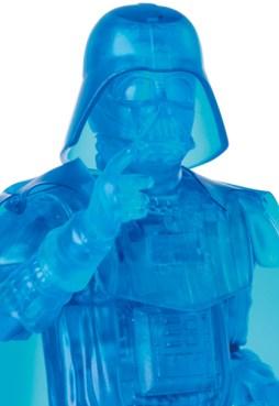 MAFEX-Hologram-Darth-Vader-007