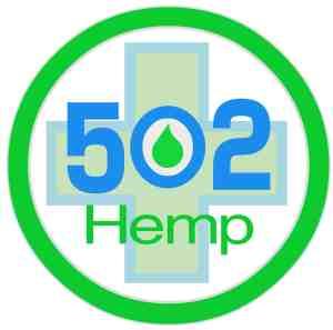 502 Hemp Info