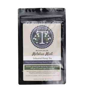 Tranquility Tea  5 Pack