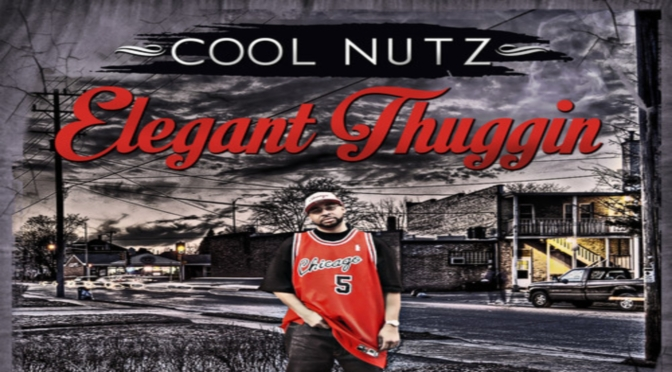 Cool Nutz – Know God feat. Mistah Fab
