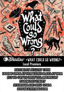 WCGW-flyer-5050