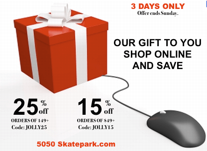 online-holiday-shopping