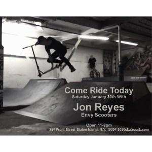 Jon Reyes2