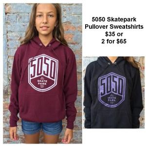 sweatshirt-flier